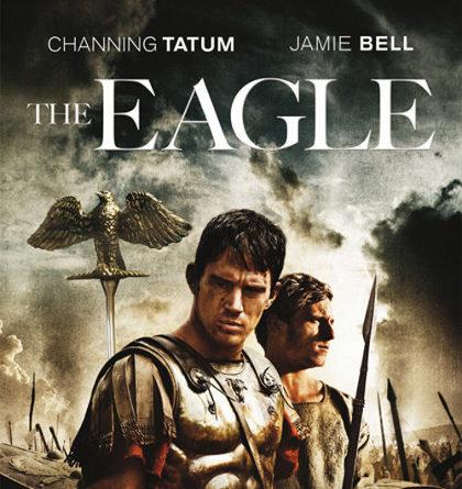 locandina-the-eagle